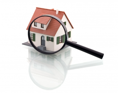 Calculating home loans
