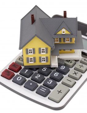Home Loans